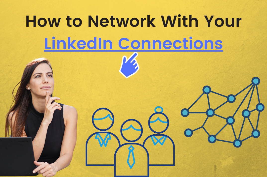 11 Steps to Generate Leads on LinkedIn in 11 minutes a day